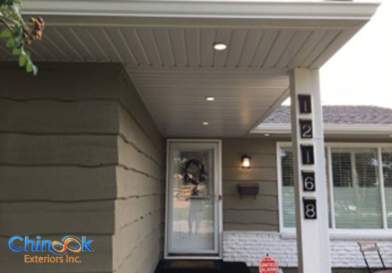 Everything You Need to Know About Soffit and Why It