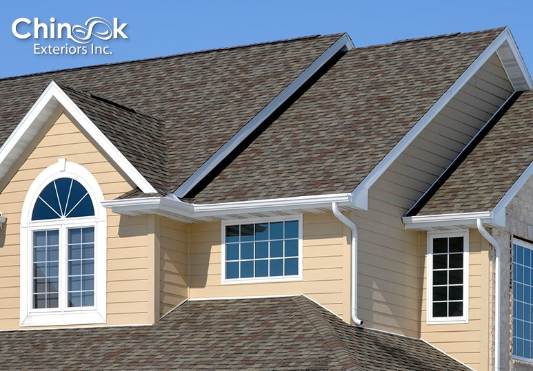 Your Complete Guide to Soffit and Fascia