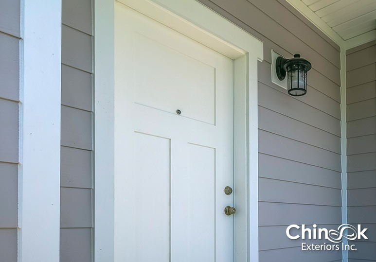 7 Reasons to Opt For Vinyl Siding For Your Home